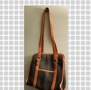 Dooney and Bourke Made in USA